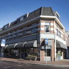 kruisstraat-boterstraat-a