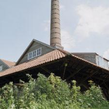 steenfabriek-a1