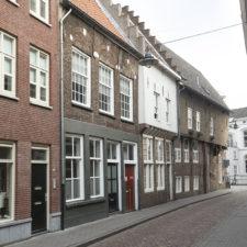 stjansstraat-b1