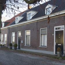 kloosterstraat-26-en-26-a-megen-bew1