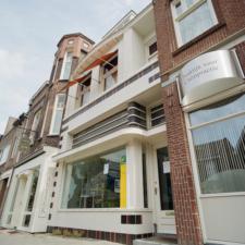 molenstraat78-oss-1