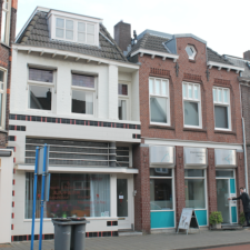 molenstraat78-oss