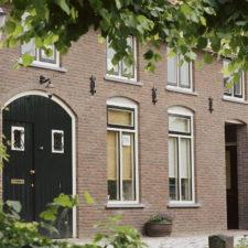 kloosterstraat22
