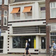molenstraat-a1