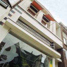 molenstraat-b1