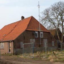 kapelstraat1